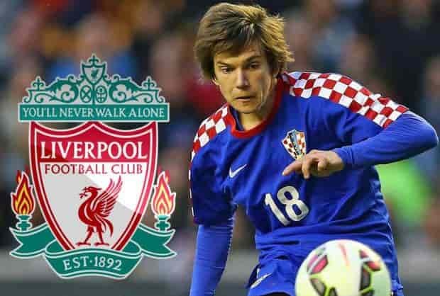 ante-coric-and-liverpool-sboet