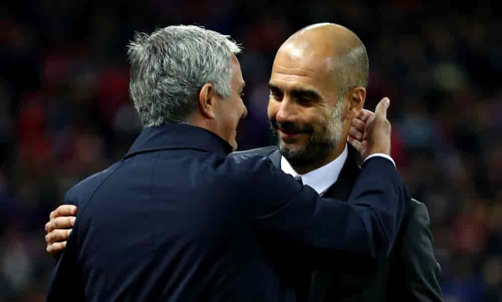 manchester-guardiola