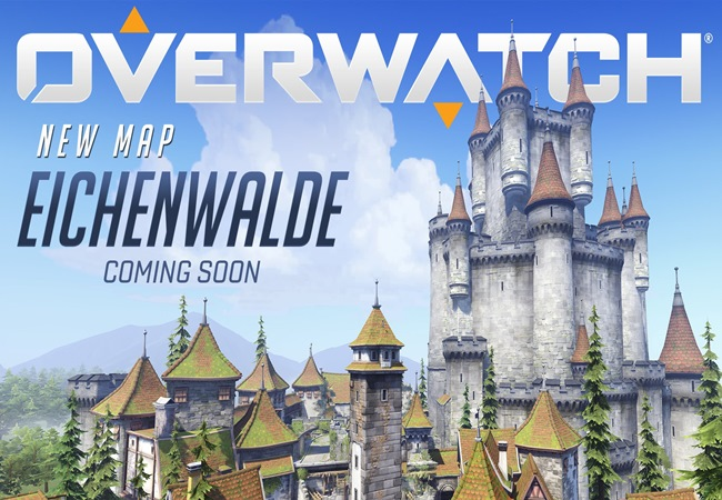 eichenwalde-new-map-in-game