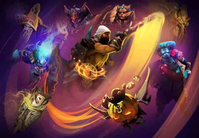 fall-2016-treasure-ii-dota2