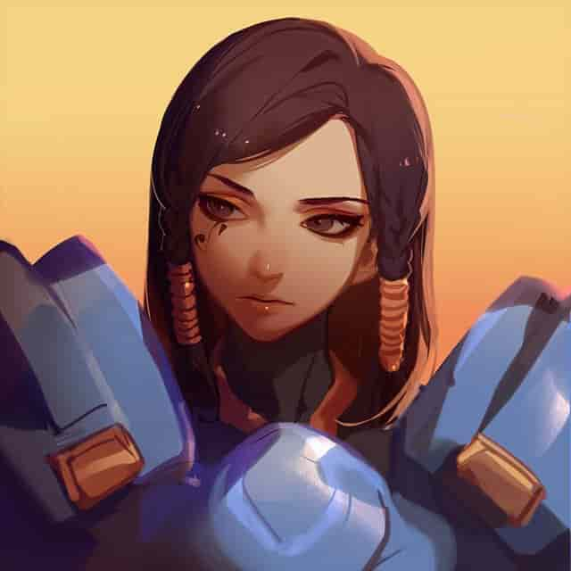 overwatch-on-four