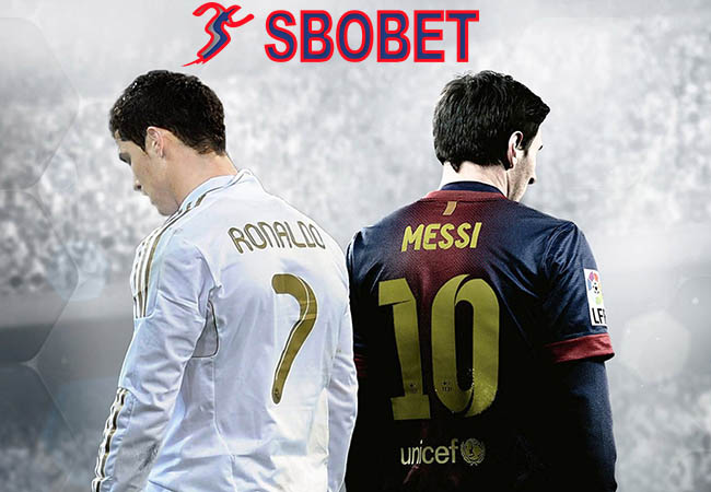 game online Sbobet new play