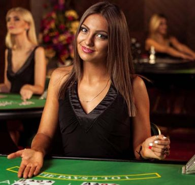baccarat-hit-asia-play-card-games